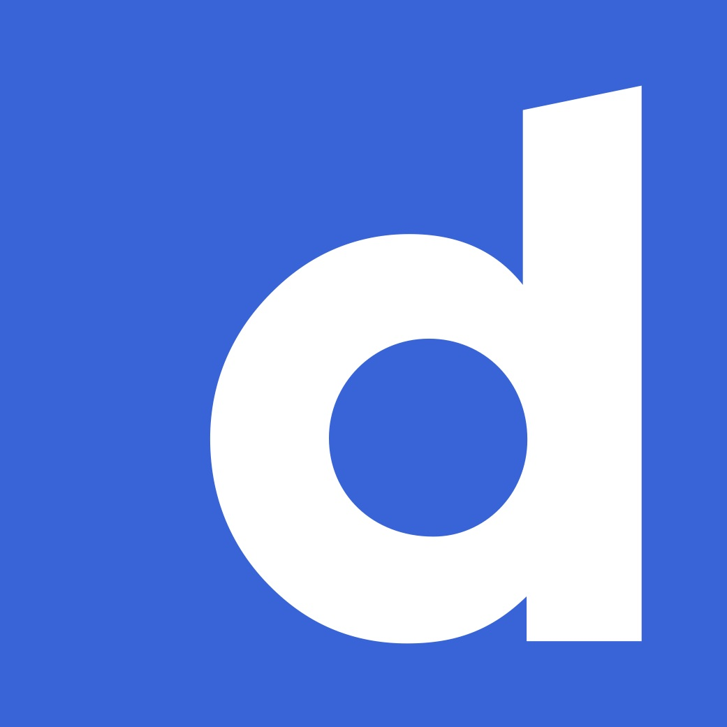 Scrapbook ideas on dailymotion - Our Streaming Partners
